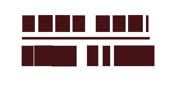 Công ty luật Ngân Thái