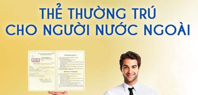 cap-the-thuong-chu-cho-nguoi-nuoc-ngoai-tai-vietnam