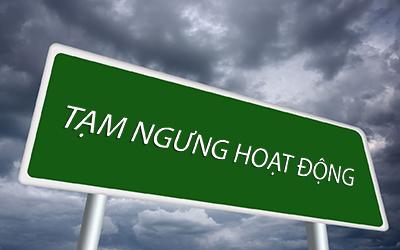 tam-ngung-hoat-dong-kinh-doanh
