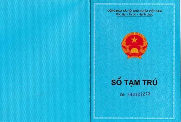 thu-tuc-dang-ki-tam-tru_2020