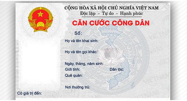 thu-tuc-doi-the-can-cuoc-cong-dan-2020