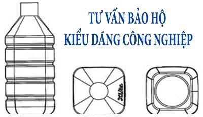 tu-van-dang-ky-kieu-dang-cong-nghiep