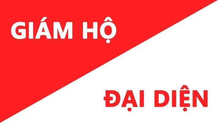 dai_dien_va_giam_ho