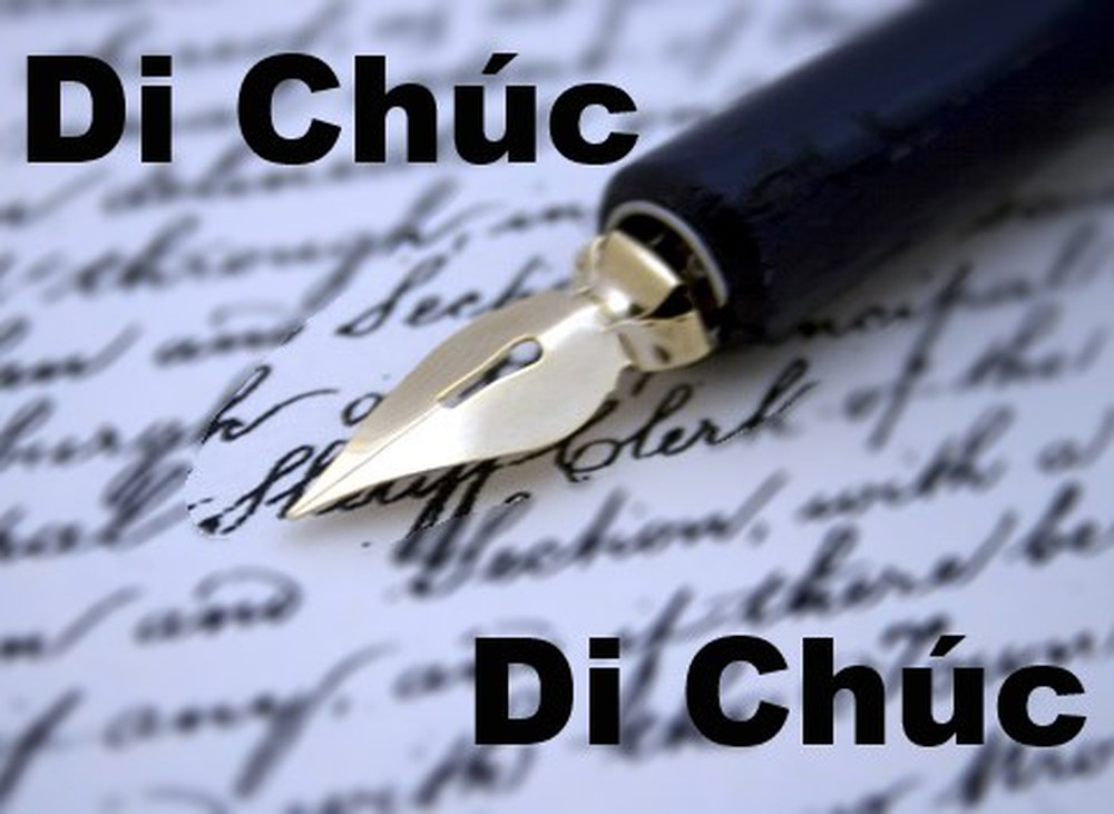 di-chuc