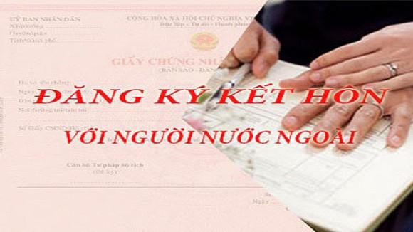 ket-hon-nguoi-nuoc-ngoai_odgn