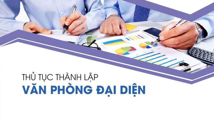 lap-van-phong-dai-dien-o-nuoc-ngoai