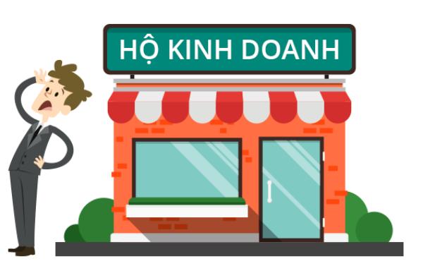 nhung-loai-thue-ho-kinh-doanh-phai-nop-nam-2020
