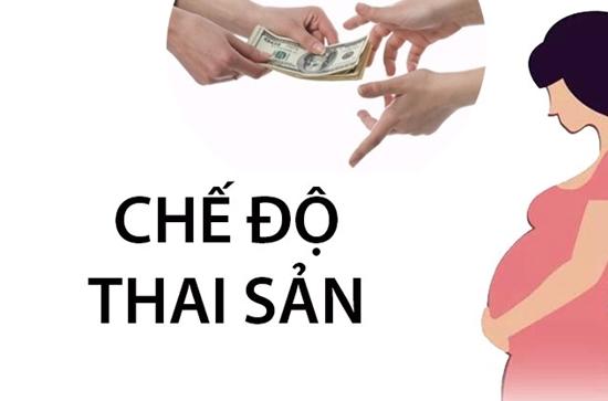 thu-tuc-huong-che-do-thai-san-2019