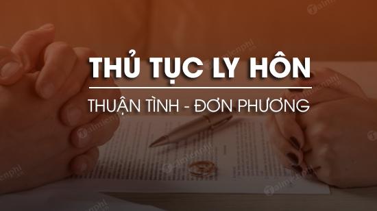 thu-tuc-ly-hon-khong-cung-ho-khau
