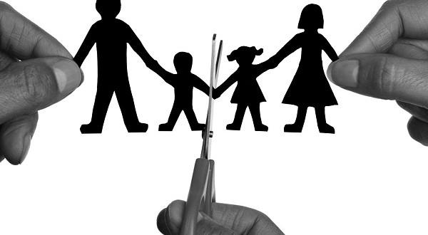 Khi không đăng ký kết hôn, giành quyền nuôi con thế nào? - Tư vấn pháp luật  24/7