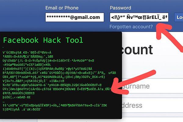 hack-facebook-nguoi-khac-se-bi-phat-toi-50-trieu-dong